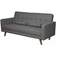Sofa Extensible 4pde sofa Bed sofas Couches Living Room Furniture