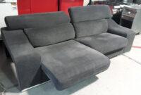 Sofa Extensible 87dx sofà Extensible Segunda Mano 3 Plazas