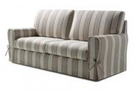 Sofa Extensible Budm Extensible sofas Henderson
