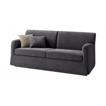 Sofa Extensible Dddy Extensible sofas Henderson