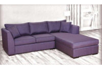 Sofa Extensible E6d5 sofa Extensible Paris sofa and sofa Beds