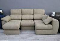 Sofa Extensible E9dx Fantastico sofa Extensible Ok sofas D Nia