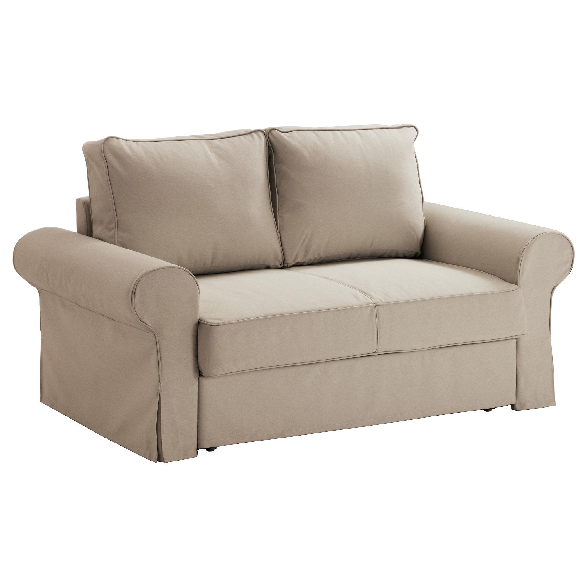 Sofa Extensible Ffdn sofa Beds Corner sofa Beds Futons Ikea