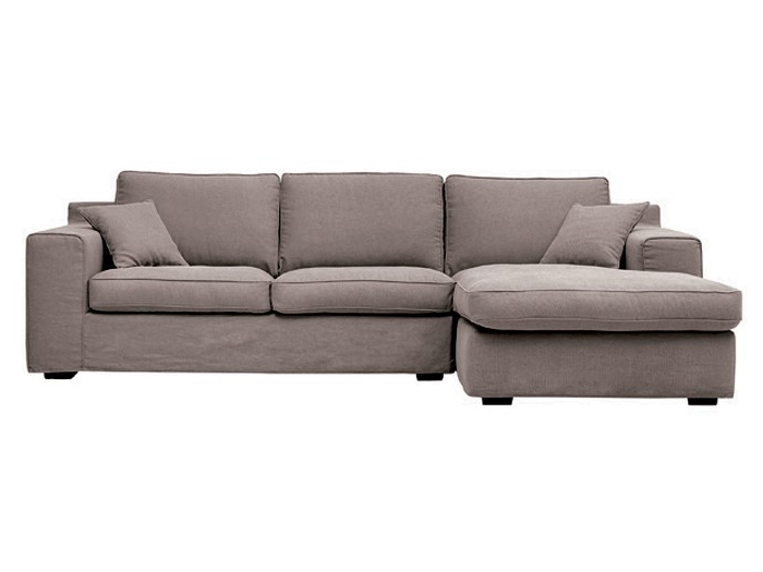 Sofa Extensible Q5df Extensible sofas Henderson