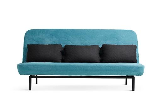 Sofa Extensible Q5df sofa Beds Corner sofa Beds Futons Ikea