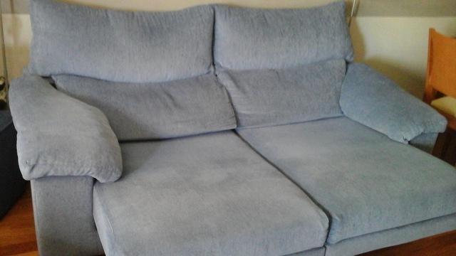 Sofa Extensible Rldj Mil Anuncios sofa Extensible De 3 Plazas