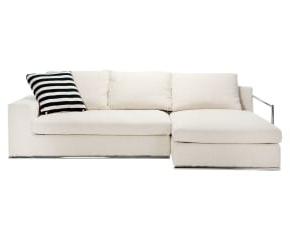 Sofa Extensible Rldj sofà Extensible Sucumbe Al Mà Ximo Confort Westwing