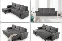 Sofa Extensible S1du Fantastico sofa Extensible sof Cama 1 Decoraci N Sala Pinterest