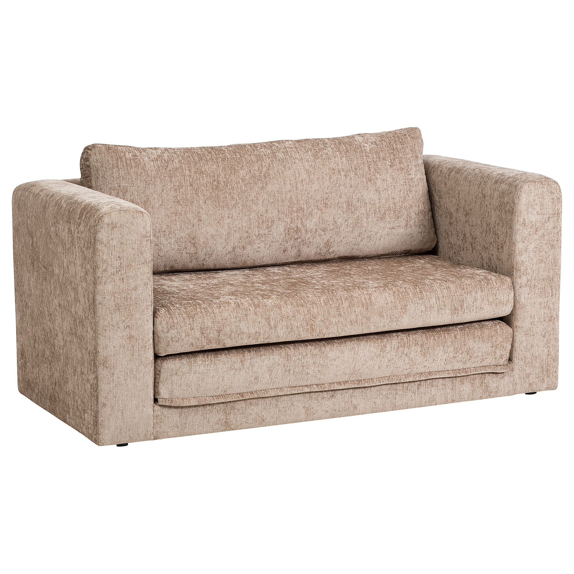Sofa Extensible Tqd3 sofa Beds Corner sofa Beds Futons Ikea