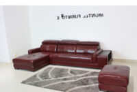 Sofa Extensible U3dh Extensible sofa Extensible sofa Suppliers and Manufacturers at