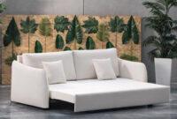 Sofa Extensible Wddj sofà Cama Extensible Mod atalaya Furnet