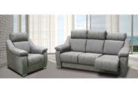 Sofa Extensible Wddj sofà Extensible Fondo 80 Cm Mueblesfreire