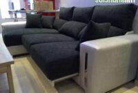 Sofa Extensible Whdr Mil Anuncios sofa 3 2 Requinable Extensible 600 Euros