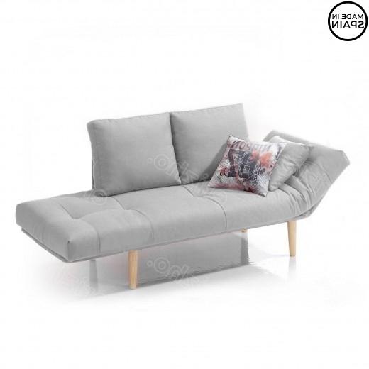 Sofa Extensible X8d1 sofà Cama Multi Posicià N Estilo Juvenil Erizho
