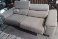 Sofa Extensible X8d1 sofà Extensible Segunda Mano 2 Plazas De Diseà O