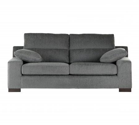 Sofa Extensible Xtd6 sofa 3 Plazas Extensible Palencia Camino A Casa