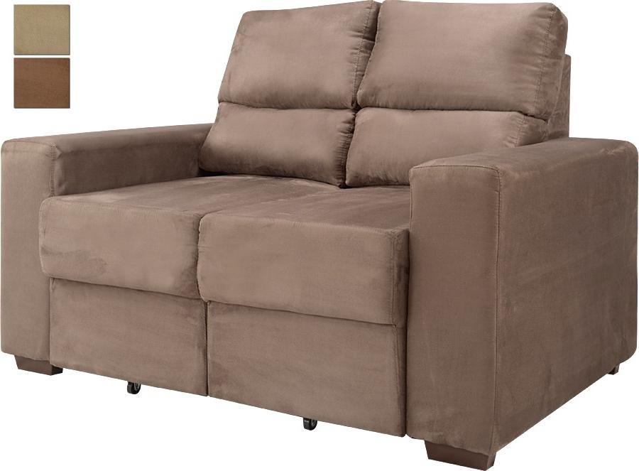 Sofa Extensible Y7du Sillon 2 Cuerpos sofa Extensible Divino 8 824 00 En Mercado Libre