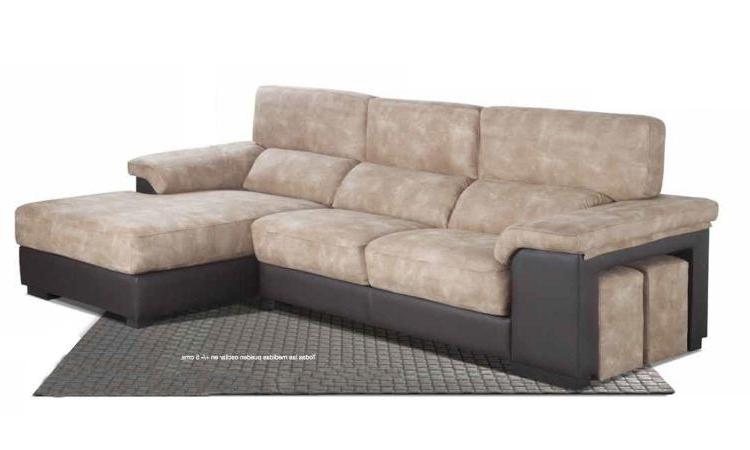Sofa Extensible Y7du sofà Extensible sofaspain