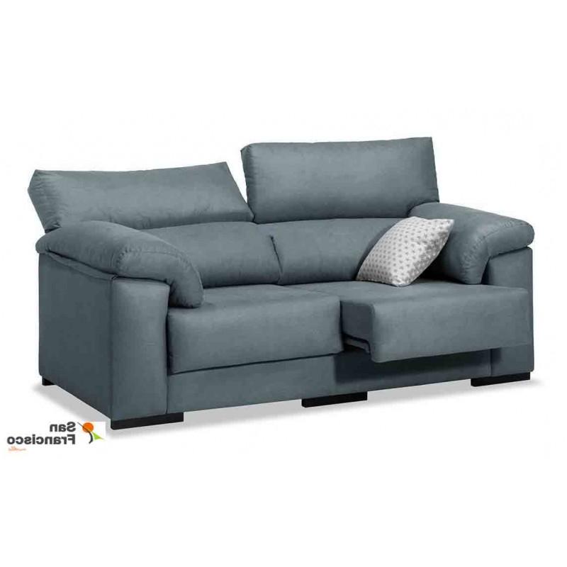 Sofa Extensible Zwd9 Prar sofà S Baratos En Madrid Cabaranchel Muebles San Francisco