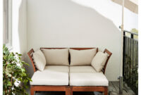 Sofa Exterior Ikea E6d5 Furniture and Home Furnishings 252 Webster Deck In 2019