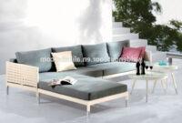Sofa Exterior Ikea E9dx Ikea Mimbre Muebles Exterior Dh 9711 sofà S De Jardà N