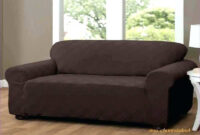 Sofa Exterior Ikea Etdg 2 Person sofa Bed Reachhigher