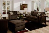 Sofa Exterior Ikea Etdg sofas Para Exterior Agradable sofa Bei Ikea Elegant 39