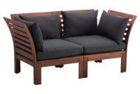 Sofa Exterior Ikea Fmdf à PplarÃ