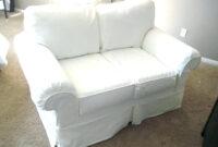Sofa Exterior Ikea Ftd8 Dining Chair Slipcovers Australia Parsons Slip Covers