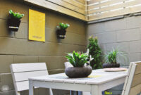 Sofa Exterior Ikea Mndw Exterior Beautify Your Patio Design with Charming Ikea