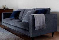 Sofa Exterior Ikea O2d5 Divan Hemnes Ikea Ikea Hemnes Bett Westsidefamilypet