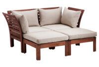 Sofa Exterior Ikea S5d8 Ã PplarÃ