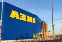 Sofa Exterior Ikea X8d1 Ikea S New App Will Allow You to Shop for Furniture In