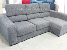 Sofa Extraible
