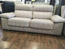 Sofa Fondo Reducido