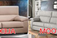 Sofa Fondo Reducido 3id6 2 sofà S A Medida De Tapigrama Con Fondo Reducido Tapigrama