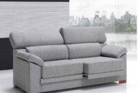 Sofa Fondo Reducido 3id6 Muebles Turia Colchonerà A Mueblerà A Catalogo Dormitorios sofà S