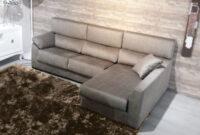 Sofa Fondo Reducido 9ddf sofà 3p De Fondo 76 Cm Con Chaiselongue