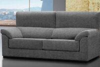 Sofa Fondo Reducido D0dg sofas topacio Fondo 80 Fabricados Por Tapigrama