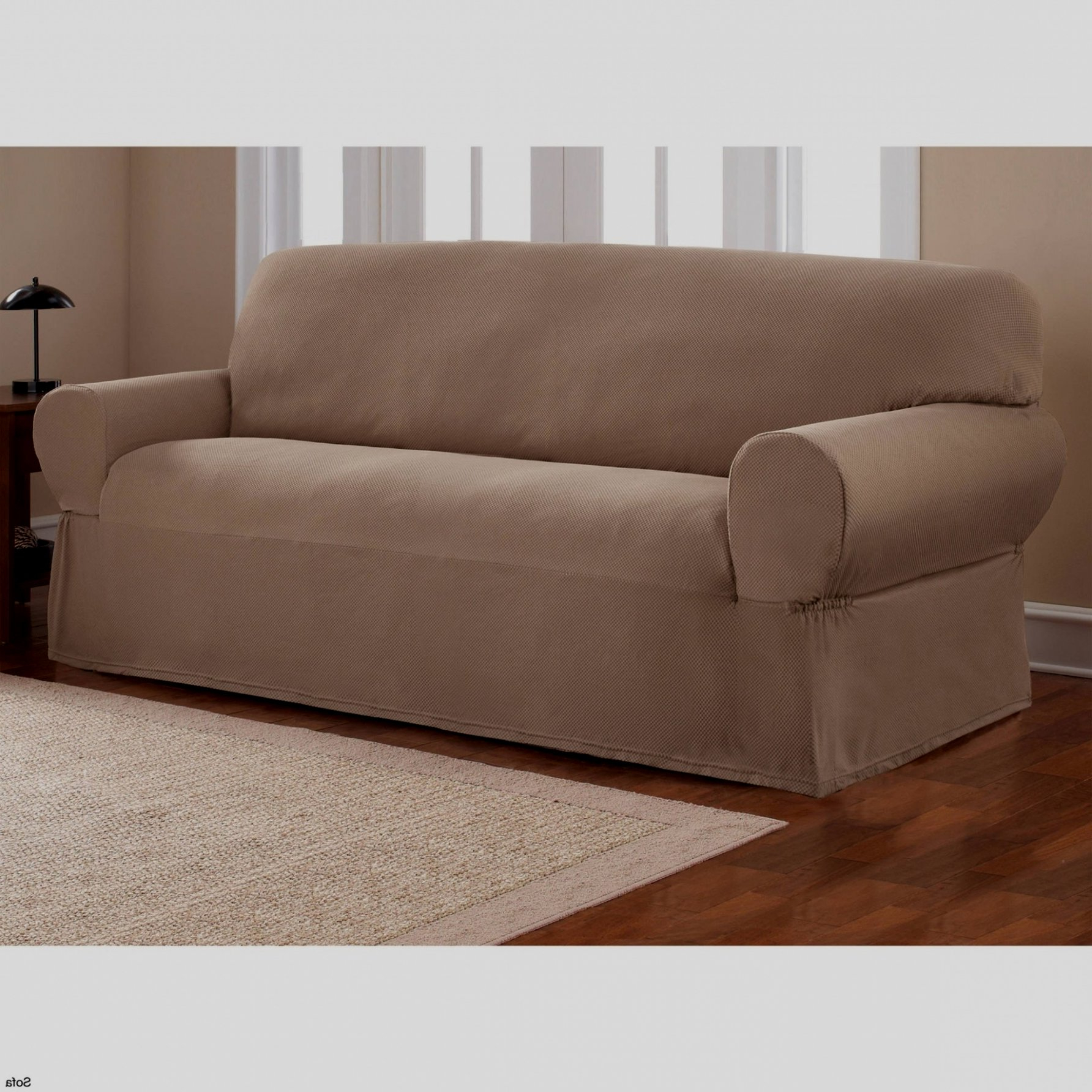 Sofa Fondo Reducido Q5df sofa Fondo Reducido Agradable sofas Para Juveniles Free Best Choice