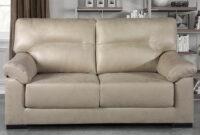 Sofa Fondo Reducido Rldj Chiqui Fondo 80cm El Descanso Del Duende
