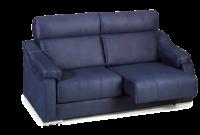 Sofa Fondo Reducido Rldj sofà De Fondo Reducido 80 Mueble 3 Decoracià N