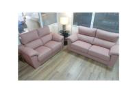 Sofa Fondo Reducido Wddj sofà Mini