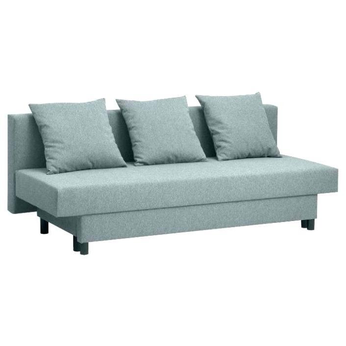 Sofa Friheten 3id6 Inspirant Canape Friheten Ikea Et 71 Canape Ikea Friheten Gris