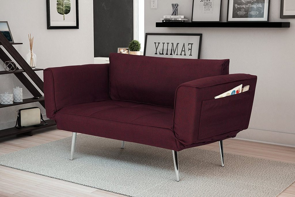 Sofa Friheten 9fdy sofa Inexpensive sofa Beds Small Spaces Decor Ideas Lazy Boy sofa
