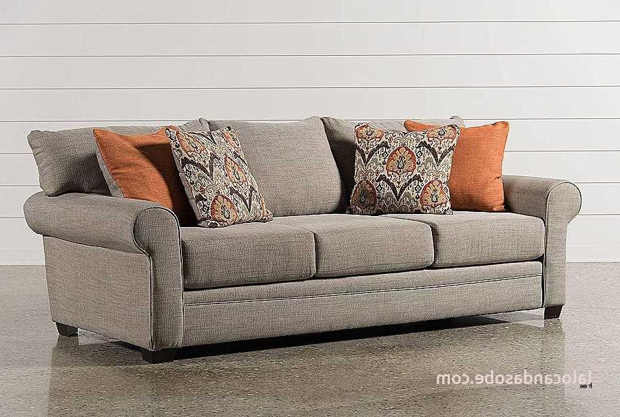 Sofa Friheten Bqdd Friheten sofa Luxury Unique Ikea Lugnvik sofa Bed
