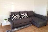 Sofa Friheten D0dg Calle Provenza Work In Progress sofa Cama Friheten De Ikea Mesa