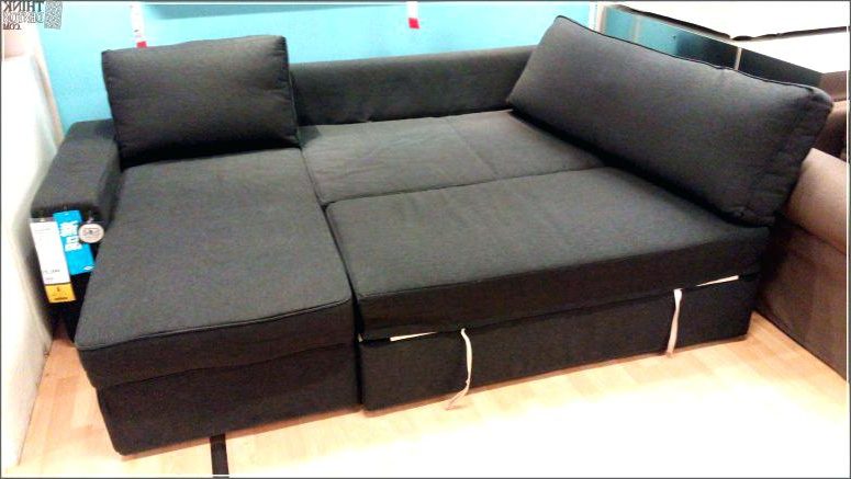 Sofa Friheten Fmdf Interior Fascinating sofa Bed Reviews attractive Cover 2 Review X