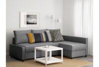 Sofa Friheten Ftd8 Friheten In 2018 Homes Pinterest sofa Bed sofa and Corner