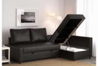 Sofa Friheten Ftd8 Luxury Pictures Of Ikea Couch Friheten Gezerproject for Ikea